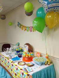 fisher price baby shower a stylish celebration for a new arrival