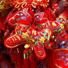 chinese new year decoration ideas for home excellent decoration