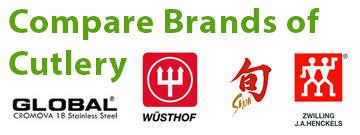 best kitchen knives brands kitchen knives brands hotcanadianpharmacy us