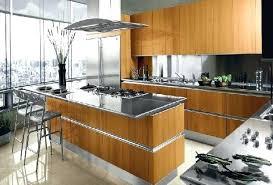 Ultra Modern Kitchen Design Italian Kitchen Design Ultra Modern Kitchen Design Luxurious