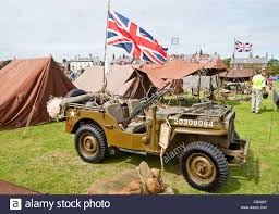 wwii jeep in action vintage willys stock photos u0026 vintage willys stock images alamy