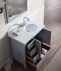 bathroom sink offset bathroom sink nice home design simple in