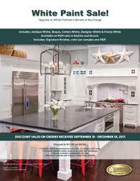 sample kitchen design kitchen cabinet advertising samples kitchen dishwasher