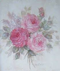 Shabby Chic Paintings by Debi Coules Shabby French Chic Art Shabby Lane Pinterest