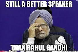 Funniest Memes Ever 2013 - 9 funniest indian political memes of 2013 fun with prince
