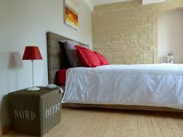 armoire chambre fly inspirant armoire chambre fly inspiration de la maison