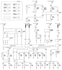 mazda 323 wiring diagram algorithm for gcd of two numbers sales