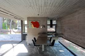 pedroso house mar azul 2012 bak arquitectos