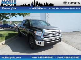 used lexus for sale kansas city 2017 toyota tundra for sale near overland park ks molle toyota