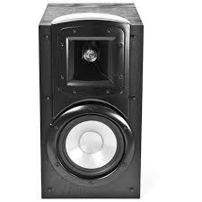 Polk Audio Rti A1 Bookshelf Speakers Review Top 5 Bookshelf Speakers Ebay