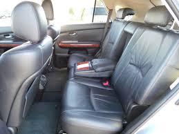 lexus vehicle finance used lexus for sale mease motors