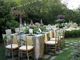 cheap wedding venues in ga stellar wedding venues for any budget rentcafe rental
