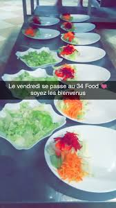 cuisine algeroise 34 food หน าหล ก bordj bou arreridj เมน ราคา ร ว วร านอาหาร