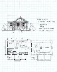 open floor plan bat open house plans with pictures floor plan car