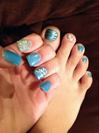 matching acrylic nails u0026 toe u0027s acrylic nails pinterest
