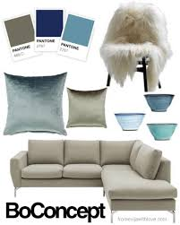 the livingroom edinburgh indroyal furniture price kerala george street edinburgh kerala