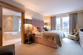 adorable 25 master bedroom ensuite design ideas of master bedroom
