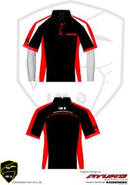 desain baju kaos hitam polos desain kaos bagus gambar kaos kaos kerah t shirts design jaket