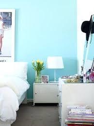 best light blue paint color blue greens true value paint colors love homes light blue paint