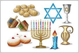 chanukah days hanukkah the eight nights days festival happy