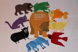 free kids yoga lesson plan brown bear brown bear go go yoga for