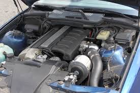 bmw m3 e36 supercharger bimmerfest east the