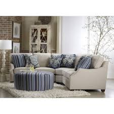 living spaces sofa sleeper best 10 small sectional sofa ideas on pinterest couches for