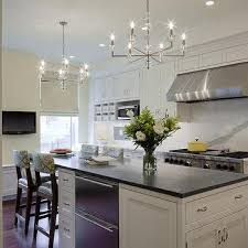 kitchen island with pull out table kitchen island with drop table design ideas
