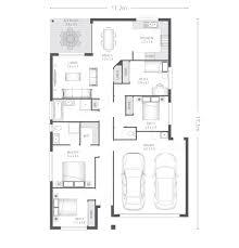award winning house plans solomon 18 plan ausbuild places to visit pinterest solomon