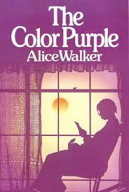 age themes u0027the color purple u0027 ring true u2013 westwood