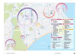 Metro North New Haven Line Map by Hwr July 5 Ioc Says L A And Paris Bids For Summer Olympics And