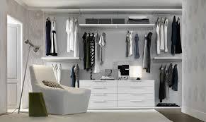home decoration room design bedroom designs cabinet modern