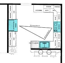 create a 3d house gamecreate your dream house online