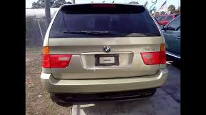green bmw x5 2003 bmw x5 3 0 forest mist green beautiful upscale suv youtube
