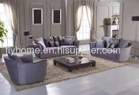 Leather Sofa Chair by Fabric Sofa Sofa Sofa Bed Leather Sofa Living Room Furniture