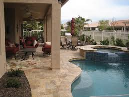 home trends and design reviews landscape trends in phoenix