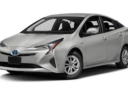 toyota locations near me toyota toyota dealer serving el cajon ca stunning used toyota