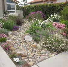 Backyard Ground Cover Ideas No More Mowing 10 Grass Free Alternatives To A Traditional Lawn