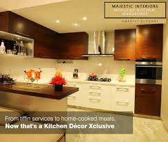 asian kitchen photos interior designers in faridabad homify