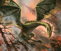 dragon fire pit rhaegal a wiki of ice and fire