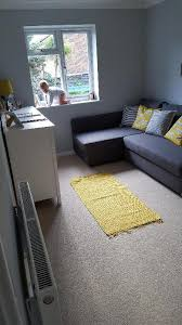 Modern Rugs Ltd Modern Rugs Uk On Great Rug On Modern Rugs Ltd Via