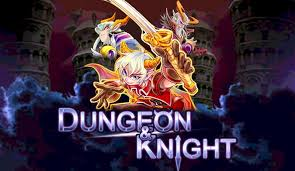 download game android mod apk filechoco dungeon knight plus 3d rpg v1 3 0 apk filechoco