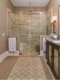 badezimmer ausstellung kã ln 2 images badezimmer badezimmer - Badezimmer Kã Ln