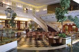 book gran hotel ancira in monterrey hotels com