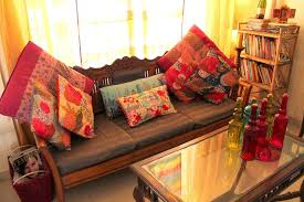 indian decoration for home home decor india interior lighting design ideas