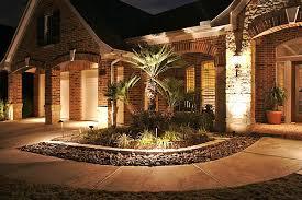 low voltage led home lighting gorgeous led lights landscape low voltage outdoor lighting fixtures