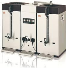 machine à café grande capacité pour collectivités et bureaux machines à café