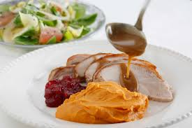 thanksgiving dinner palo alto thanksgiving recipes wine and cooking for the san francisco bay