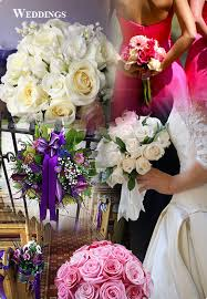 wedding packages special wedding packages 2014 wedding flowers