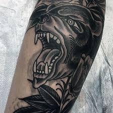 34 best tattoo ideas images on pinterest tattoo ideas bear